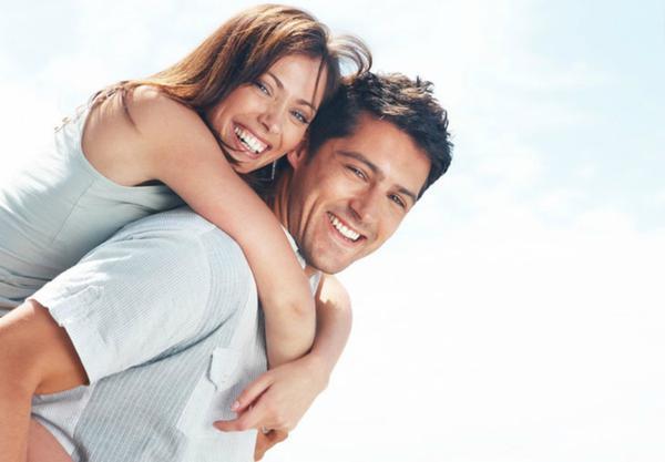 Comment trouver une femme pour une relation sérieuse?