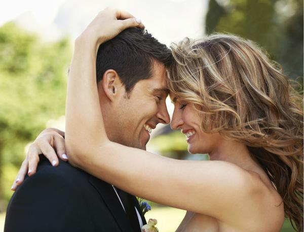 4 conseils pour faire des rencontres amoureuses